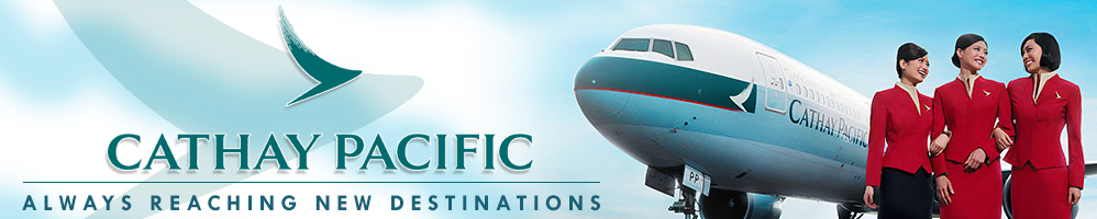 CathawayPacific
